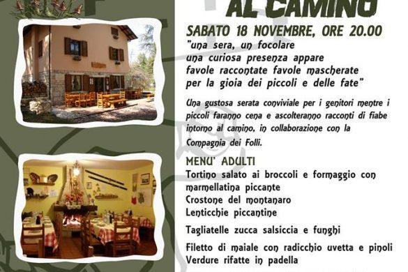 Rifugio-intorno-al-camino-Ascoli-Piceno