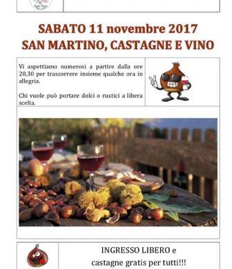 San-Martino-Castagne-e-vino-Sant-Atto-Teramo