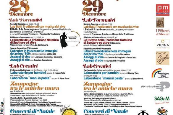 Spoltore-eccellenze-e-storie-Spoltore-Pescara