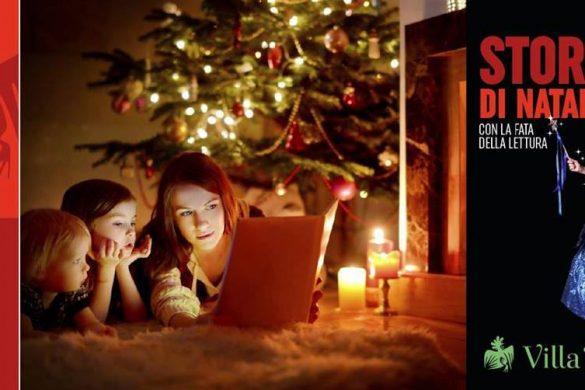 Storie-di-Natale-Villa-Paris-Roseto-degli-Abruzzi-Teramo