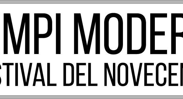 Tempi-Moderni-Festival-del-Nocevento-Pescara
