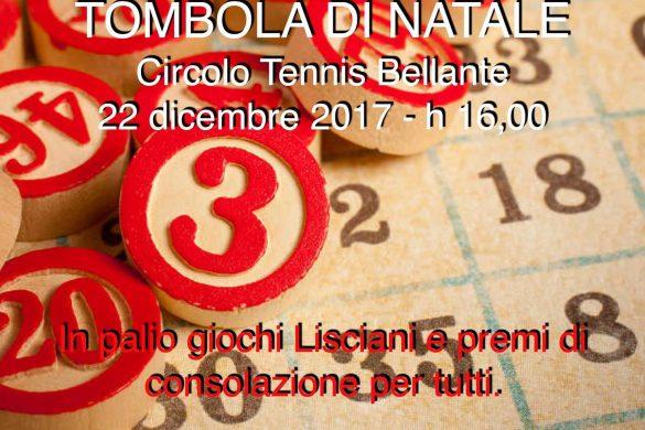 Tombola-di-Natale-Circolo-Tennis-Bellante-Teramo