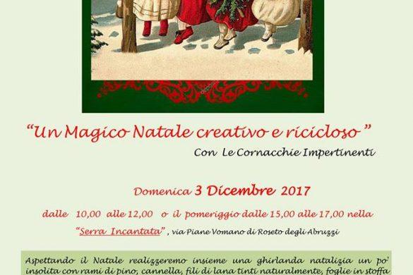 Un-Natale-Creativo-e-Ricicloso-Roseto-degli-Abruzzi-Teramo