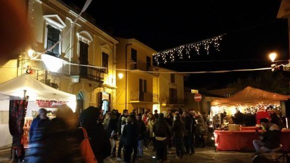 Villaggio-Babbo-Natale-Castel-Frentano-1