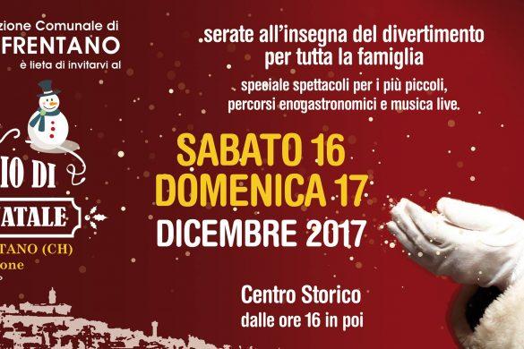 Villaggio-di-Babbo-Natale-Castel-Frentano-Chieti