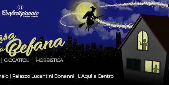 A-Casa-della-Befana-L-Aquila