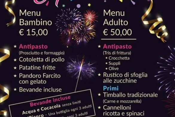 Capodanno-2018-Happy-Play-House-Montesilvano-PE