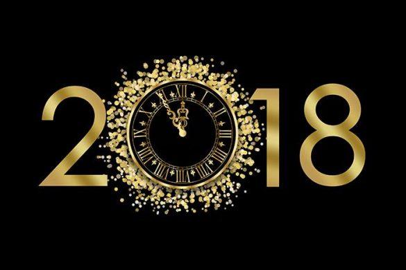 Capodanno-2018-Ristorante-Albergo-Pina-Isola-del-Gran-Sasso-d-Italia-TE