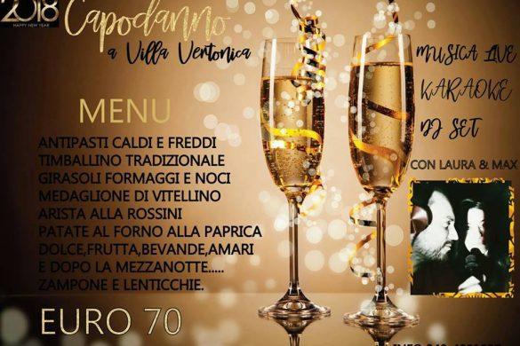 Capodanno-2018-Villa-Vertonica-Città-Sant-Angelo-Pescara