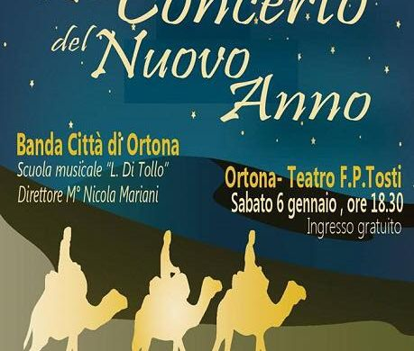 Concerto-del-Nuovo-Anno-Ortona-Ch