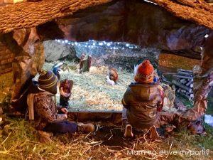 Il-Borgo-di-Babbo-Natale-Ripattoni-16