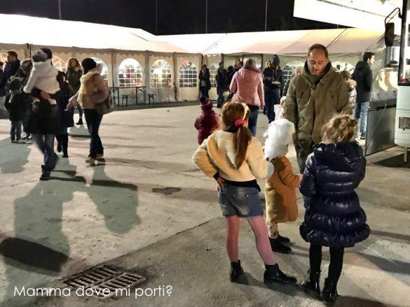 Il-Borgo-di-Babbo-Natale-Ripattoni-18