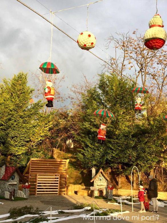 Il-Borgo-di-Babbo-Natale-Ripattoni-2-jpeg