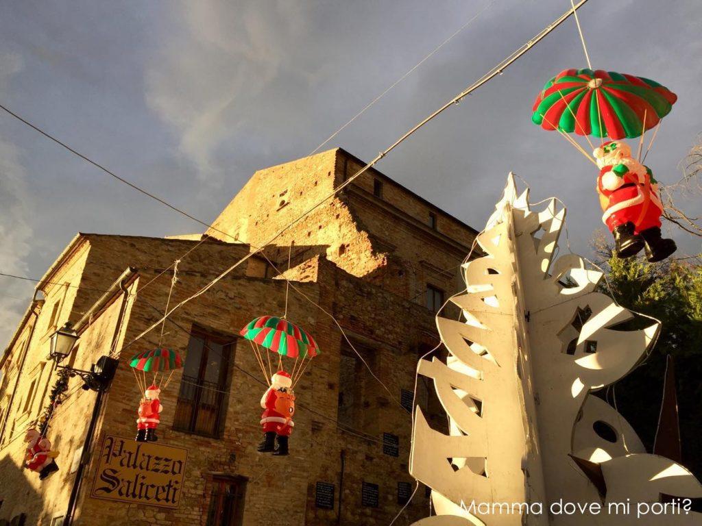 Il-Borgo-di-Babbo-Natale-Ripattoni-22