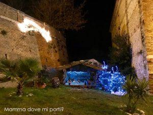 Il-Borgo-di-Babbo-Natale-Ripattoni-23