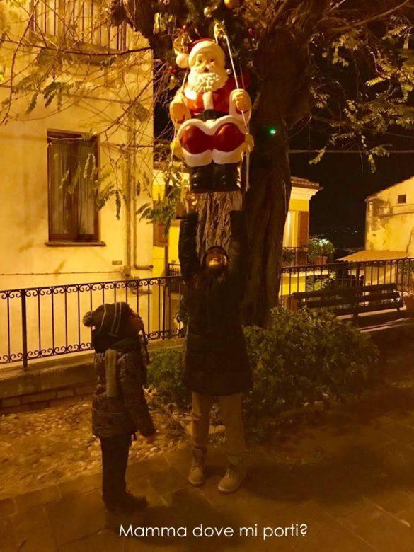 Il-Borgo-di-Babbo-Natale-Ripattoni-27