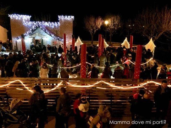 Il-Borgo-di-Babbo-Natale-Ripattoni-34