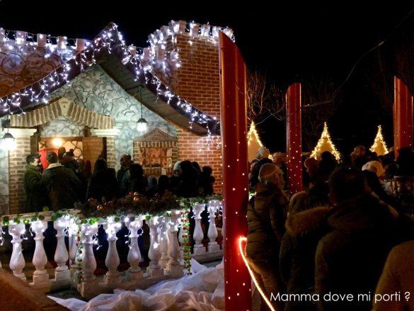 Il-Borgo-di-Babbo-Natale-Ripattoni-36