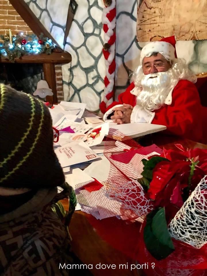 Il-Borgo-di-Babbo-Natale-Ripattoni