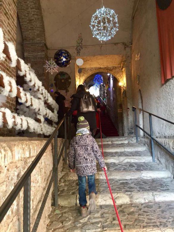 Il-Fantastico-Castello-di-Babbo-Natale-Lunghezza-10