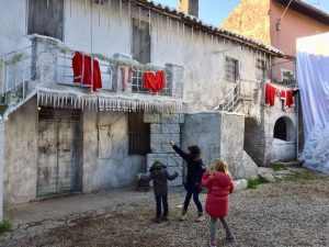 Il-Fantastico-Castello-di-Babbo-Natale-Lunghezza-15