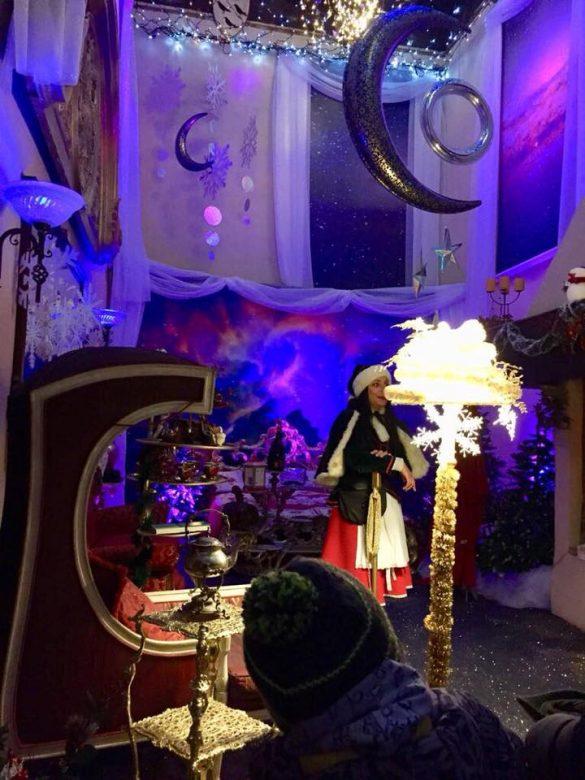 Il-Fantastico-Castello-di-Babbo-Natale-Lunghezza-20