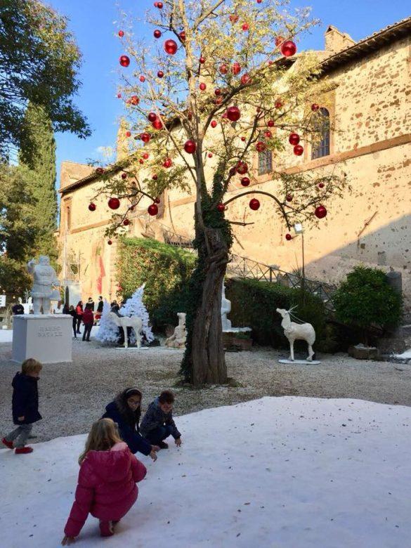 Il-Fantastico-Castello-di-Babbo-Natale-Lunghezza-23