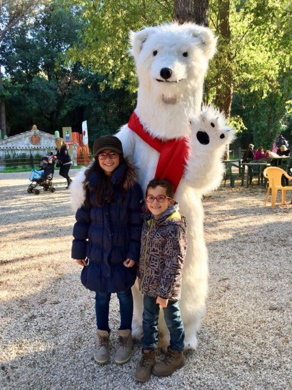 Il-Fantastico-Castello-di-Babbo-Natale-Lunghezza-3