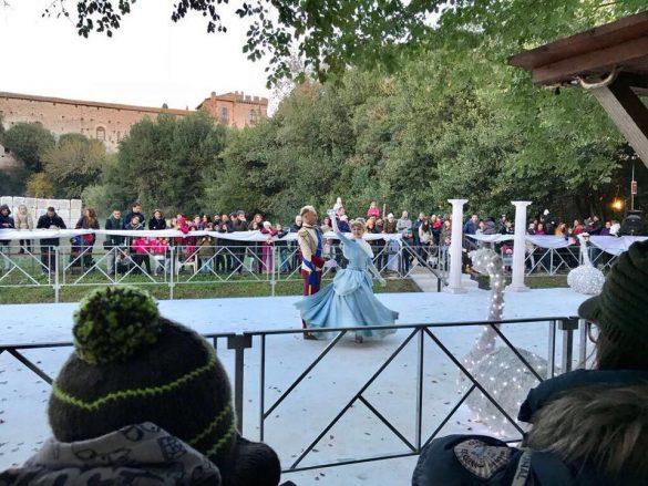Il-Fantastico-Castello-di-Babbo-Natale-Lunghezza-32