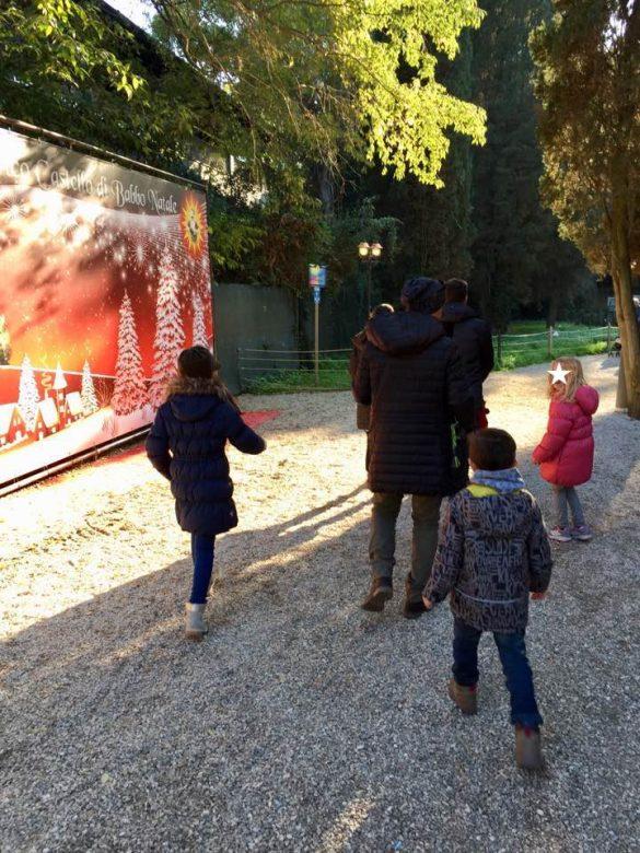 Il-Fantastico-Castello-di-Babbo-Natale-Lunghezza