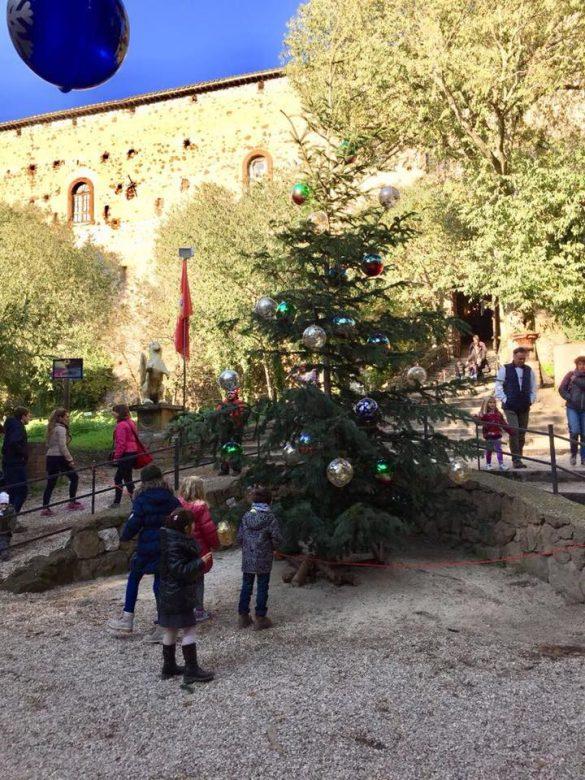 Il-Fantastico-Castello-di-Babbo-Natale-Lunghezza-7
