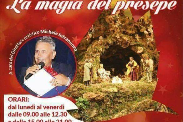 La-Magia-del-Presepe-Porto-Allegro-Montesilvano-Pescara