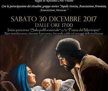 La-Magia-del-Presepe-nel-Borgo-Incantato-Castelvecchio-Calvisio-AQ