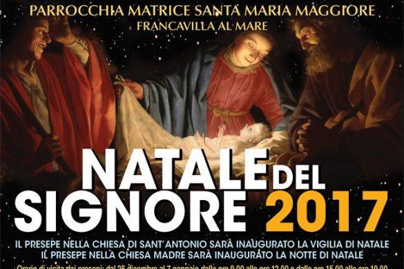 Natale-del-Signore-Francavilla-al-Mare-Chieti