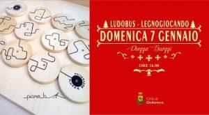 PiazzaNatale-Ludobus-Legnogiocando-Giulianova-TE
