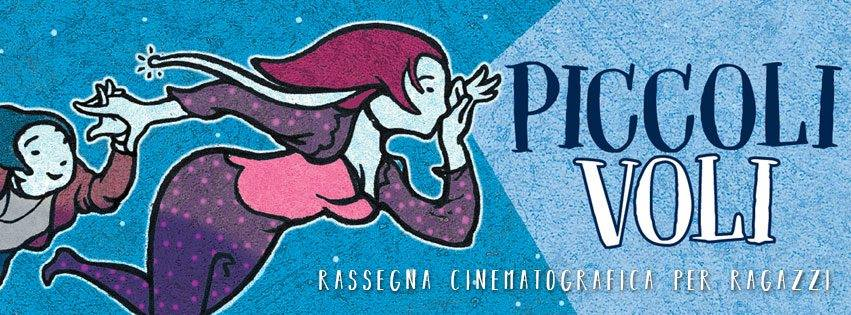 Piccoli-Voli-Cinema-per-ragazzi -Teatro-Comunale-Teramo
