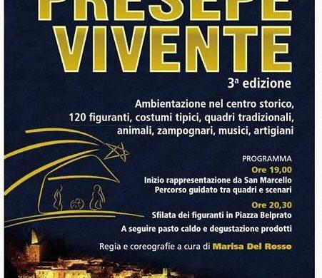 Presepe-Vivente-Amversa-degli-Abruzzi-AQ