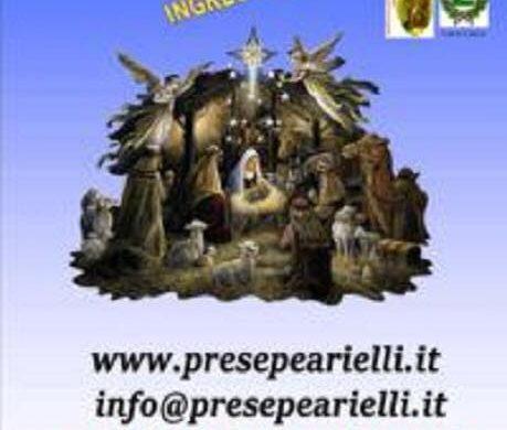 Presepe-Vivente-Itinerante-Arielli-Ch