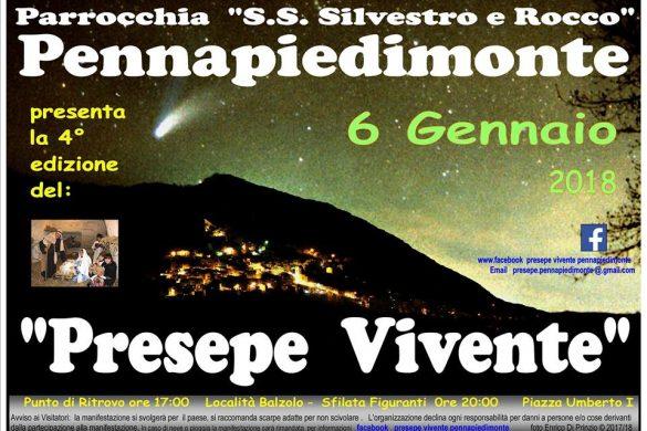 Presepe-Vivente-Pennapiedimonte-Chieti
