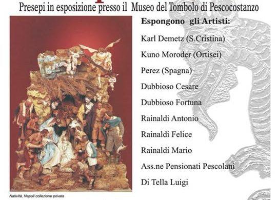 Presepe-al-Museo-Pescocostanzo-Aq