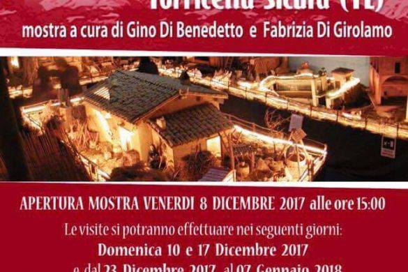 Presepe-e-Museo-Etnografico-Le-Genti-della-Laga-Torricella-Sicura-Teramo