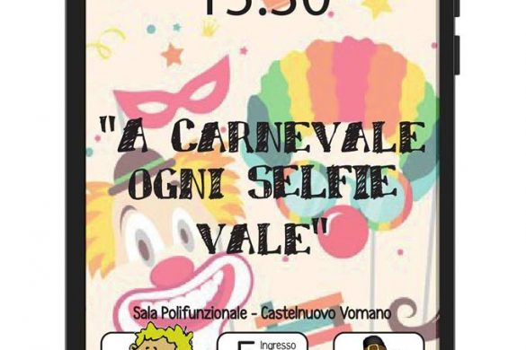 A-Carnevale-ogni-selfie-vale-Castelnuovo-Vomano-TE