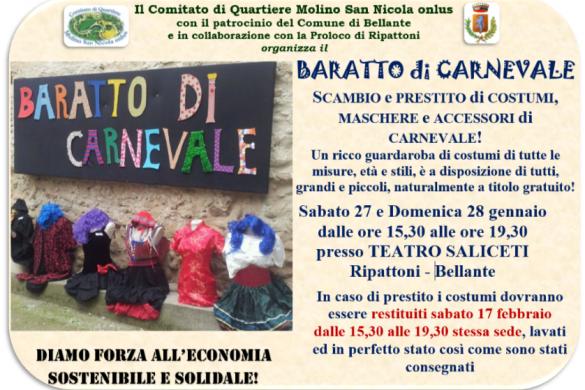 Baratto-di-Carnevale-Bellante-TE