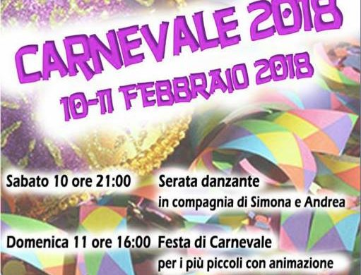 Carnevale-2018-Montereale-AQ