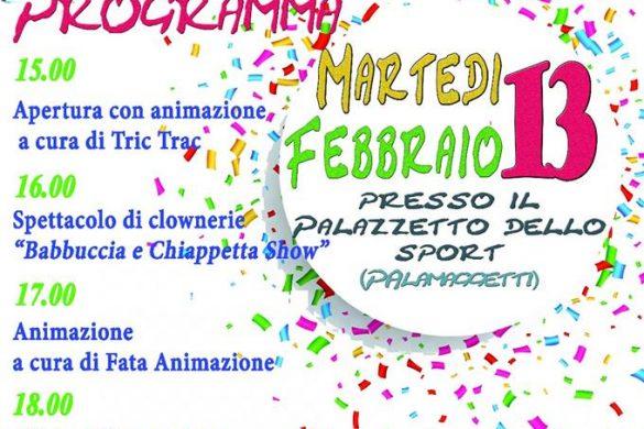 Carnevale-2018-Roseto-degli-Abruzzi-TE