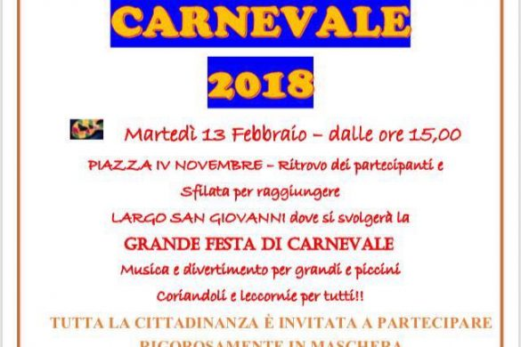 Carnevale-2018-Villamagna-CH