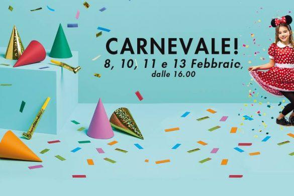 Carnevale-CC-Iper-Colonnella-TE