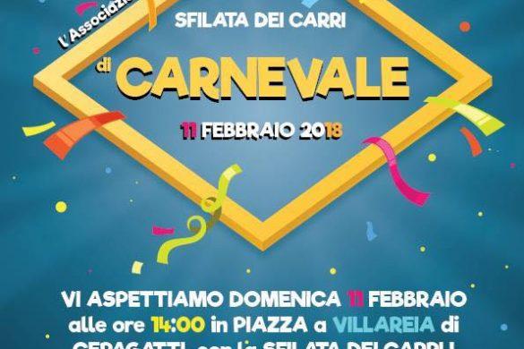 Carnevale-Cepagatti-PE