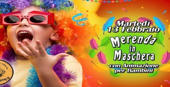 Carnevale-Davy-Jones-Pescara