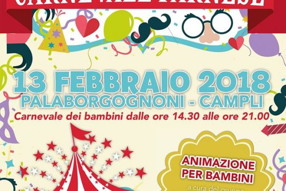 Carnevale-Farnese-Campli-TE